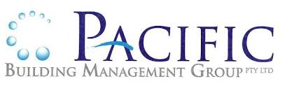 Pacific Building Management