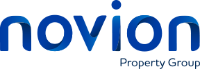 Novion Property Group