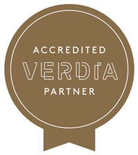 enLighten selects Verdia to manage funding solutions for lighting upgrades