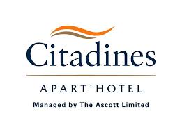 Citadine Apartments & Hotels