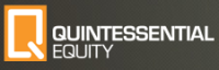 Quintessential Equity Group