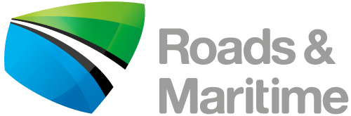 Roads & Maritime Services NSW