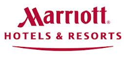 Marriott Hotels & Resorts