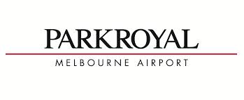 Parkroyal Melbourne Airport
