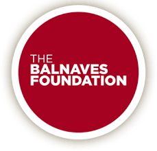 The Balnaves Foundation